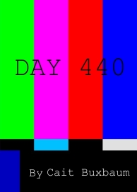 Day440Cover