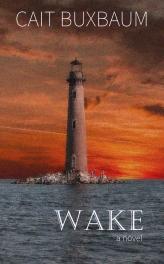 wake cover 2-24