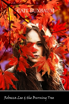 autumn-leaves-edit