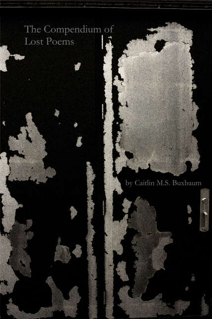The Compendium of Lost Poems