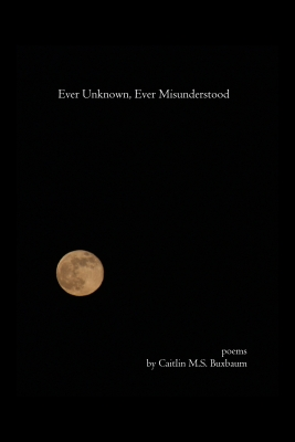 Ever Unknown, Ever Misunderstood