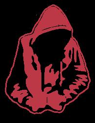 hoodie-logo-bdr-red.png